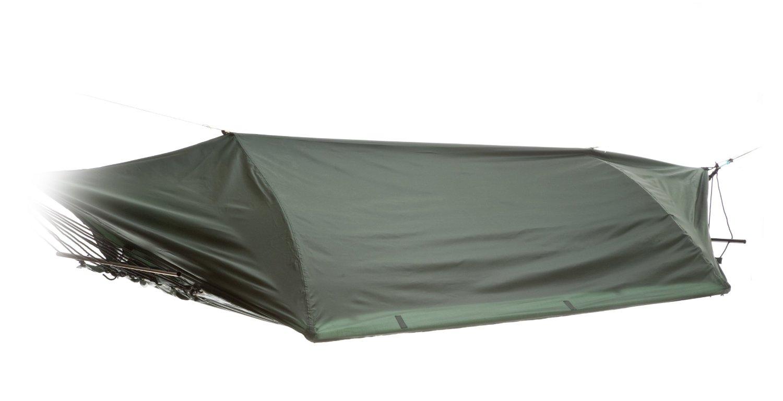lawson hammock coupon code  u2022 camping luv  rh   campingluv
